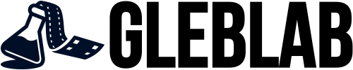 GlebLab
