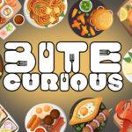 Bite Curious Logo 2