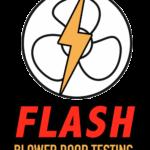 FLASHv2